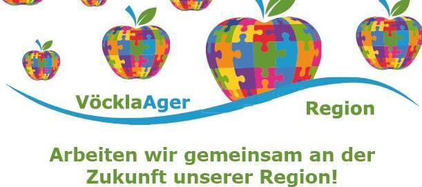 Apfel EW