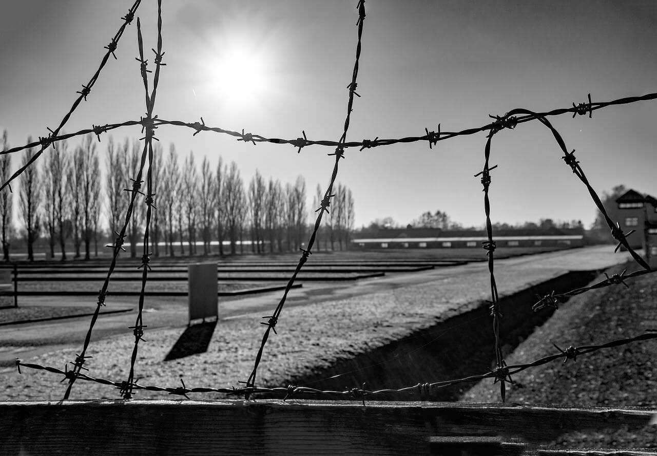 Das KZ Nebenlager Schlier – ein Buch