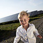 SolarKind-Oliver Rossi-Fotoliaklein