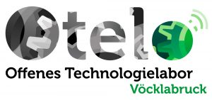 otelo_logo_voecklabruck_2000