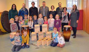 crowdfunding_instrumentenweihe