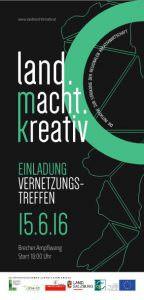 Infoflyer DIN_lang land.macht.kreativ Brecher Ampflwang_Mail-p1