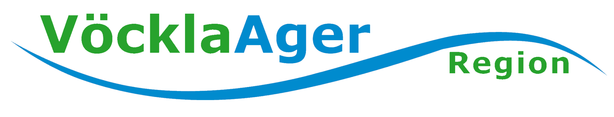 VRVA | Leaderregion Vöckla-Ager