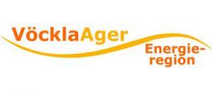 Logo_Energieregion_VoecklaAger_klein-1