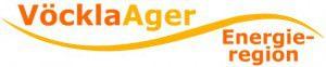 Logo_Energieregion_VoecklaAger_klein