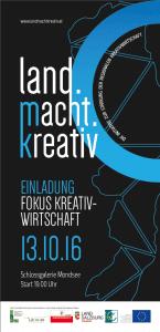 Einladung_land.macht.kreativ