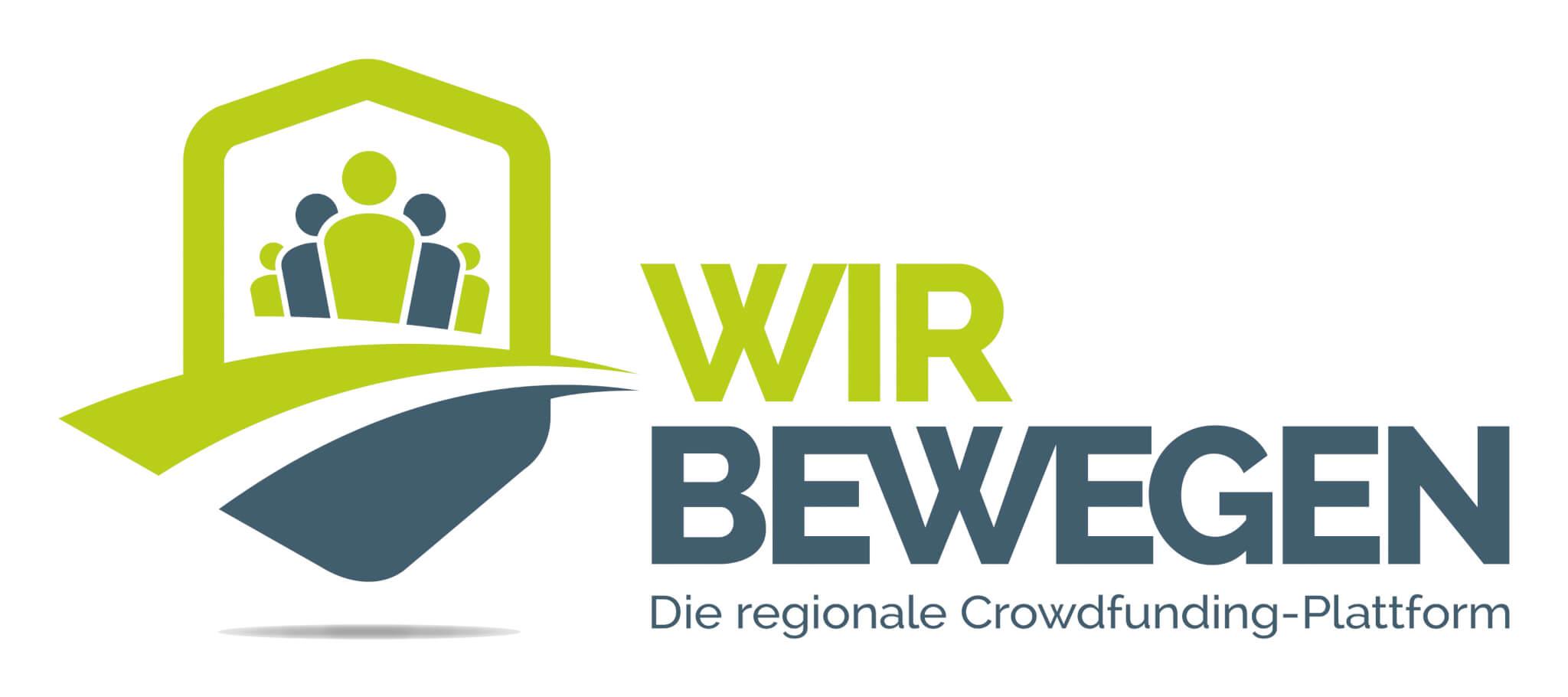 Regionale Crowdfunding Plattform