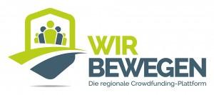 WIRBEWEGEN_Logo_CMYK