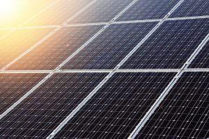 photovoltaik_Beispiel