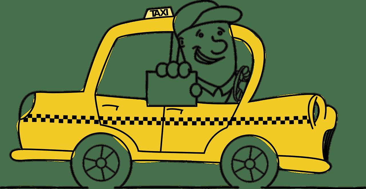 Jugend-Taxi-App im Bezirk Vöcklabruck